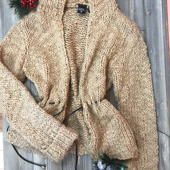 85f425d2836df8 Sweaters - WOOL Hand knitted Nordic Designs